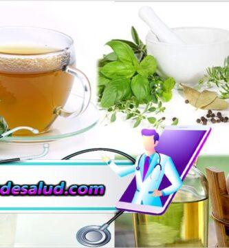 12 Remedios caseros contra lombrices
