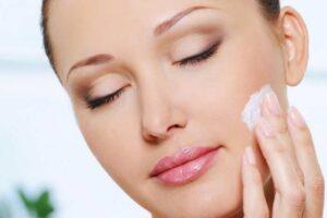 Mascarillas para pieles grasas: recetas y consejos fáciles de seguir!