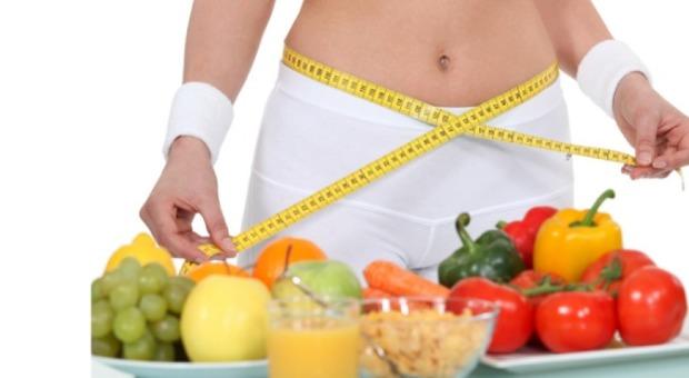 como subir de peso saludablemente