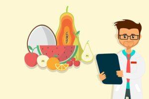 perder peso en casa y sin esfuerzos rapidamente