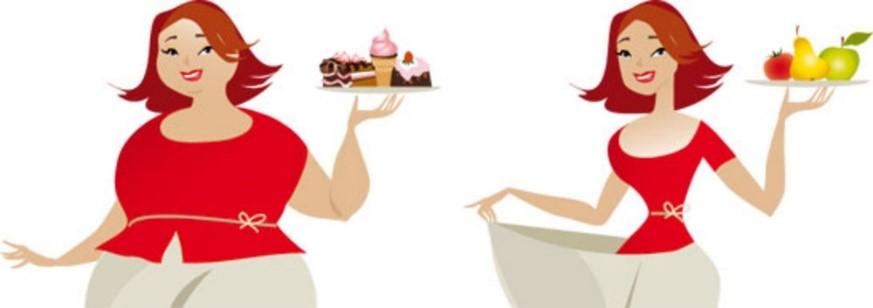 como bajar de peso rapidamente sin rebote