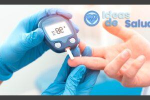 5 alimentos que ayudan a controlar la diabetes
