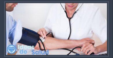 7 Formas de reducir la presión arterial alta