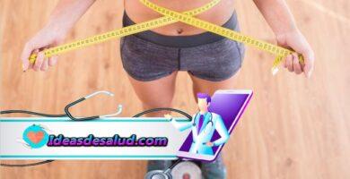 ¿Cómo una persona ocupada Puede eliminar grasa muy rápido?