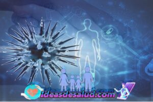 Cómo fortalecer la inmunidad del cuerpo