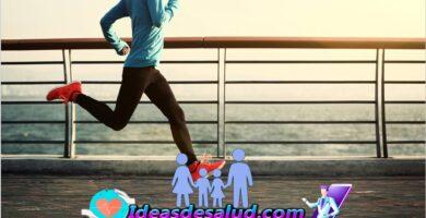 Cuáles son los beneficios de caminar por lo menos 30 minutos diarios