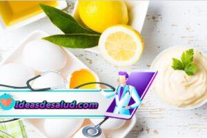 El huevo y el colesterol, el secreto es el equilibrio en la ingesta