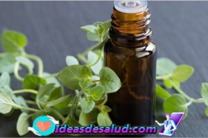 El tratamiento natural más eficaz y rápido para los hongos en las uñas