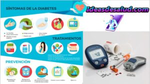 Insulina: conoce su importancia en el tratamiento de la diabetes