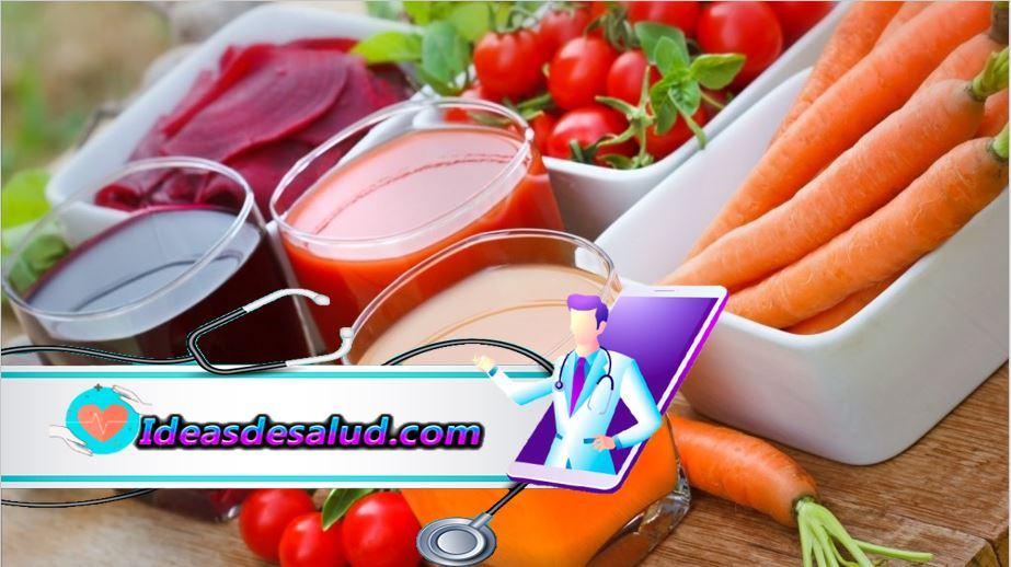 Remedio casero para la gastritis