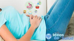 ¿Cómo prevenir la infección intestinal?