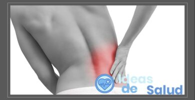 ¿Cómo aliviar el dolor de riñón?