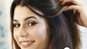 Conclusiones de las mascarillas para el cabello o pelo graso