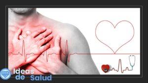 ¿Cuál es el tratamiento para la arritmia cardíaca?