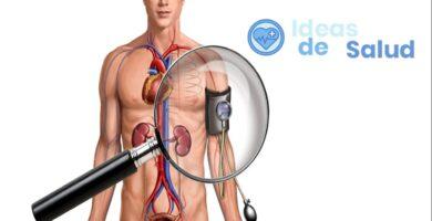 ¿Cuál es el tratamiento para la¿Cuál es el tratamiento para la hipotensión? hipotensión?
