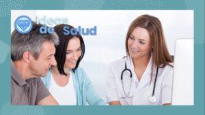 ¿Cuál es el tratamiento para la verruga genital?