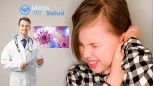 ¿Cuáles son las complicaciones del citomegalovirus?