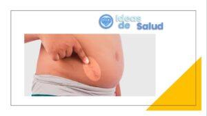 ¿Cuáles son las posibles complicaciones de la cirugía de apendicitis?