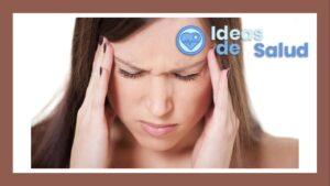 ¿Cuáles son los efectos secundarios de la ranitidina?