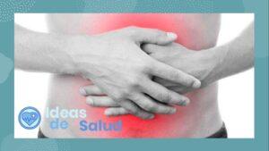 ¿Cuáles son los síntomas de la gastritis y la pangastritis?