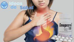Efectos secundarios poco frecuentes