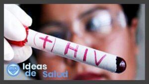 ¿Es ELISA bueno para detectar el VIH?
