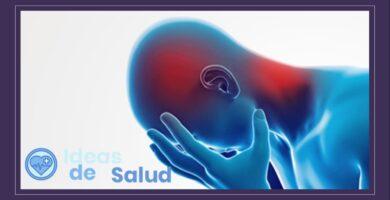 ¿Existe una cura para la migraña con aura? ¿Cuál es el tratamiento?