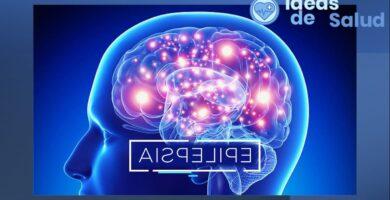 ¿La epilepsia puede matar?