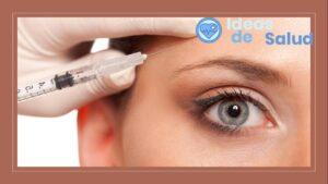 La toxina botulínica en la migraña
