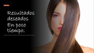 Mascarillas para el cabello liso: Caseras