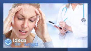 Medicamentos para la migraña