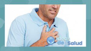 Principales síntomas de la hipertensión arterial