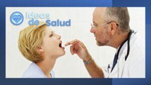¿Qué causa la picazón de garganta?