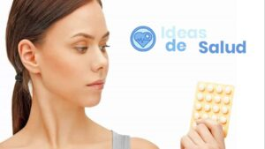 ¿Qué debo hacer si vomito o tengo diarrea después de tomar la píldora anticonceptiva?