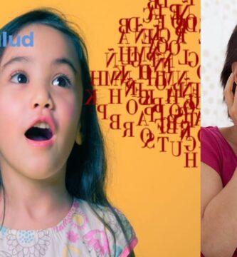 ¿Qué es la apraxia del habla, cuáles son los síntomas y cuál es el tratamiento?