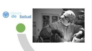 ¿Qué es la cirugía de injerto de safena y cuándo está indicada?