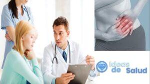 ¿Qué puede interferir en la recuperación de la cirugía de apendicitis?