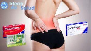 Remedios para el dolor de riñón
