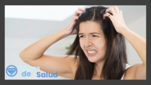 Tratamiento de la foliculitis profunda en el cuero cabelludo