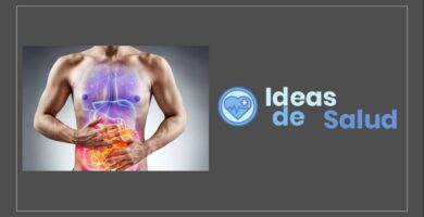 Tratamiento para la infección intestinal